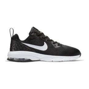Nike Air Max Motion Low Preschool Boys' Sneakers