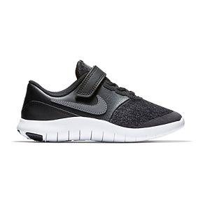 Nike Flex Contact Preschool Boys' Sneakers