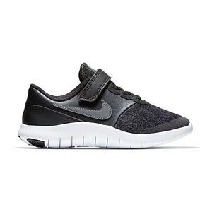 680f67dff885 Nike Star Runner SD Preschool Boys  Sneakers. Sale