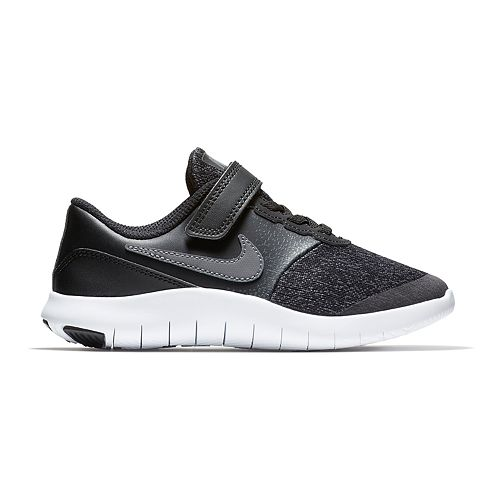 5265756c458b Nike Flex Contact Preschool Boys  Sneakers