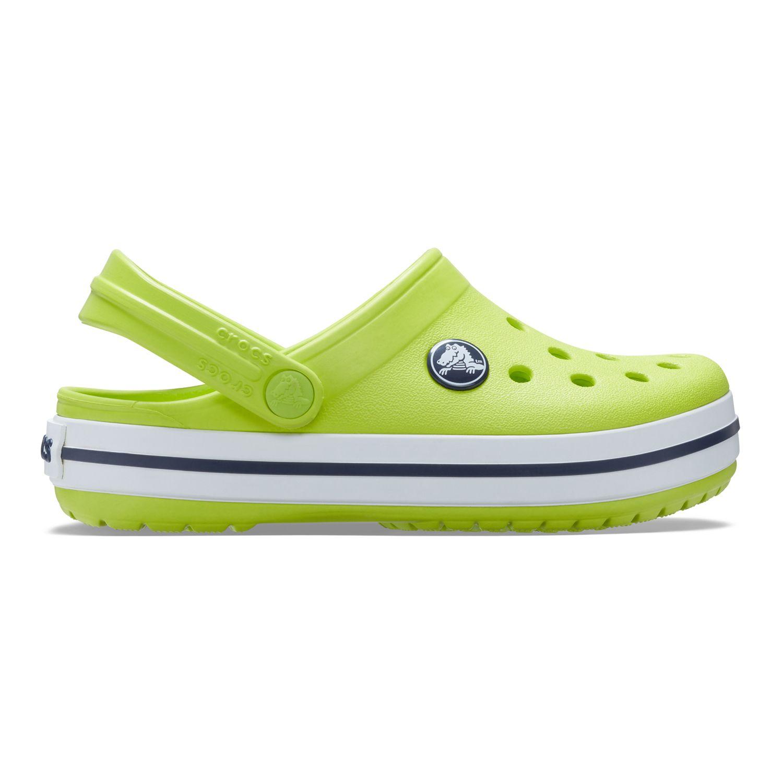 b802fa56864acd Crocs Kids