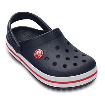 96f365d19c2d Crocs Crocband Kids  Clogs