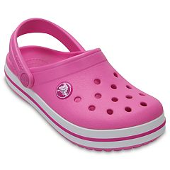Crocs Crocband Kids  Clogs 4613dd094