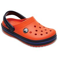Crocs Crocband Kids' Clogs