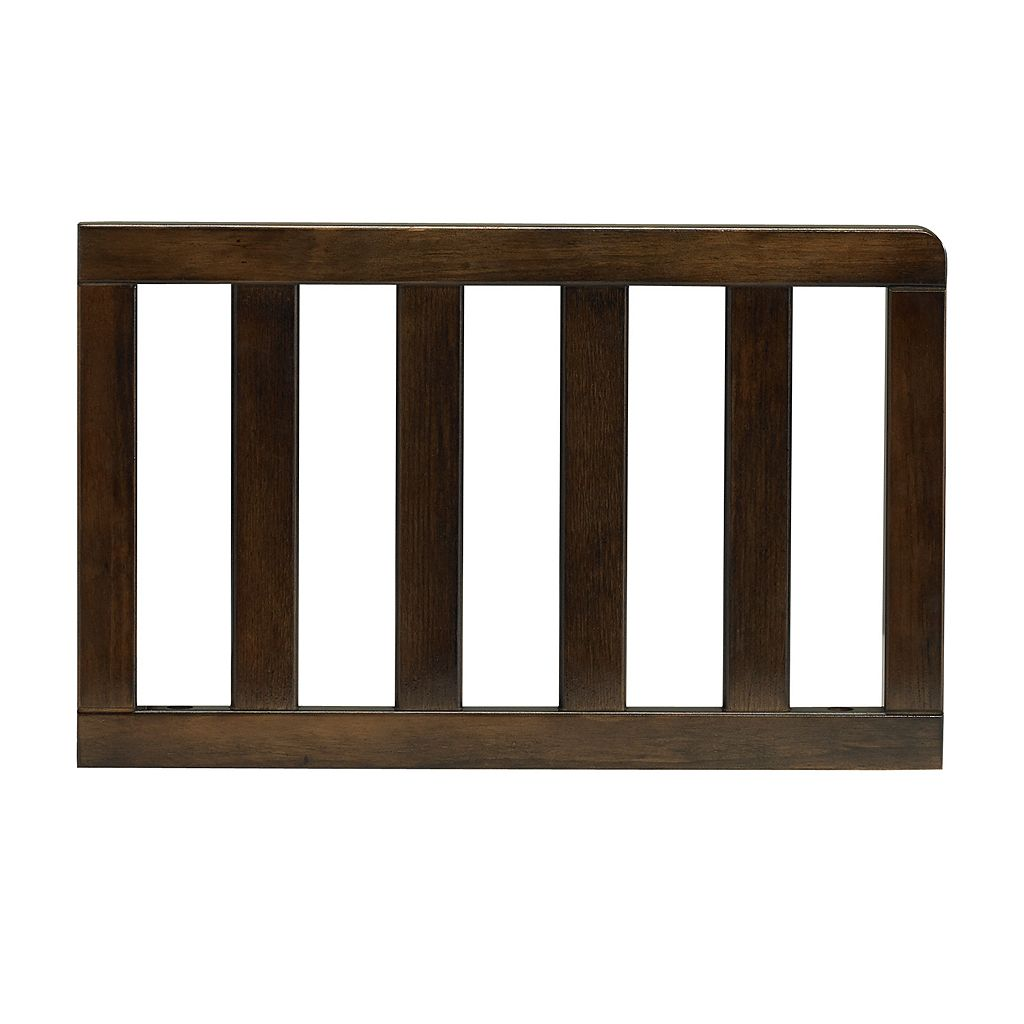 Fisher-Price Quinn Toddler Guard Rail