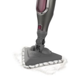 Shark Touch-Free Dirt Grip Washable Steam Mop Pad (XTP184)