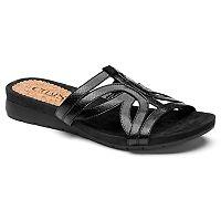 Chaps Penelopi Women's Sandals