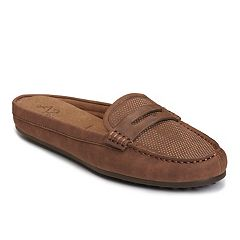 A2 by Aerosoles Drive Time Women's Loafers