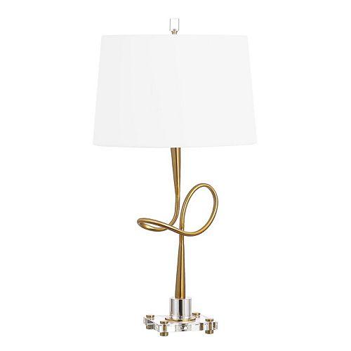 Safavieh Hensley Table Lamp