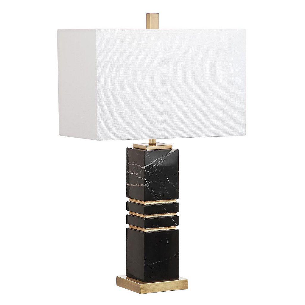 Safavieh Jaxton Table Lamp