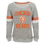Girls 7-16 Chicago Bears My City Sweatshirt