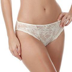 Jezebel Harlow Lace Bikini Panty 794P