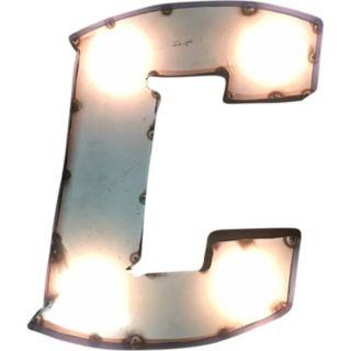 Creighton Bluejays Light-Up Wall Décor