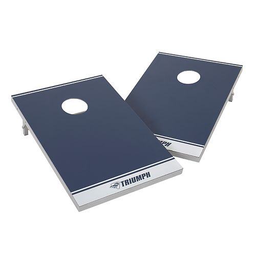 Triumph All-Pro All Weather Aluminum Bag Toss Game