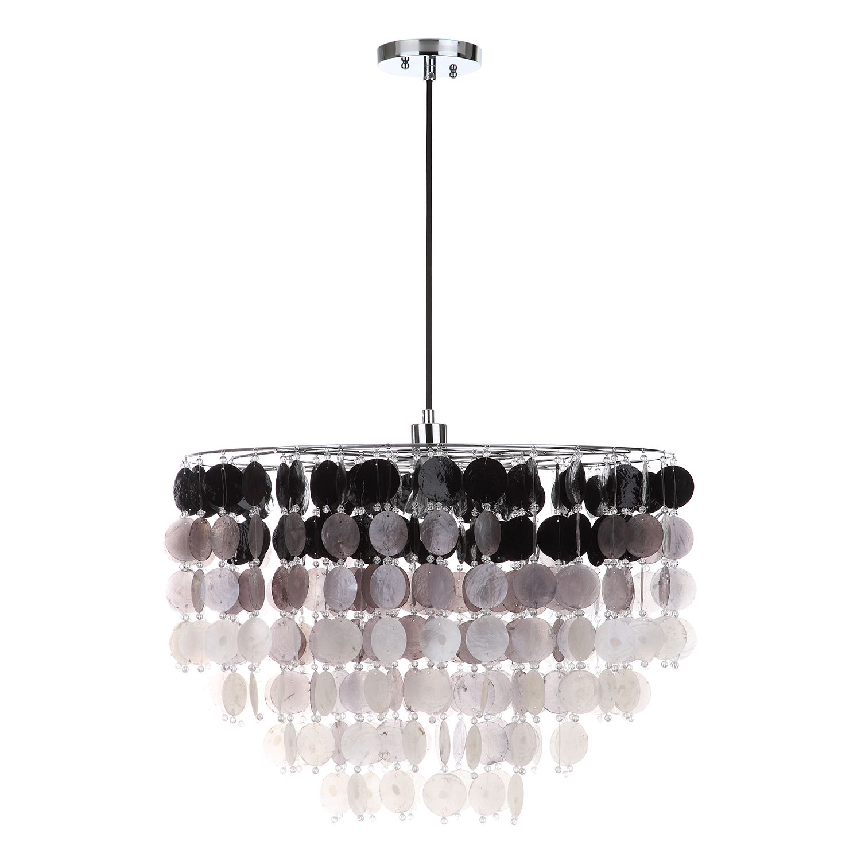 Safavieh Ombre Shell Pendant Light Idea