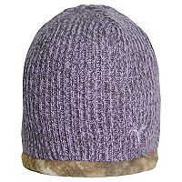 Girls 7-16 Igloos Ribbed Beanie