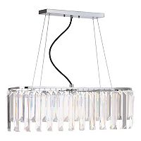 Safavieh 3-Light Chandelier Pendant Lamp