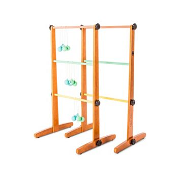 Triumph Ladder Toss Set