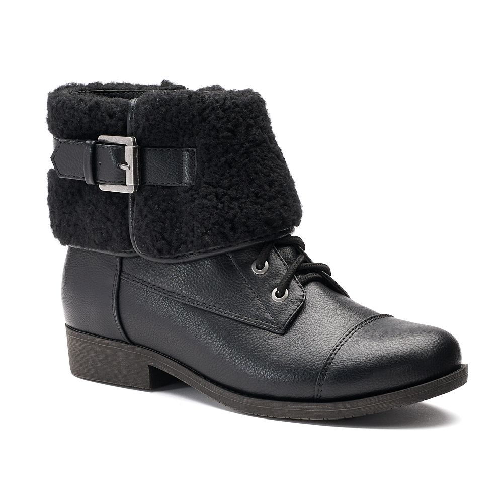 SO® Broadcast Women's Boots free shipping exclusive cheap recommend free shipping authentic low price cheap price 8EXteHoj