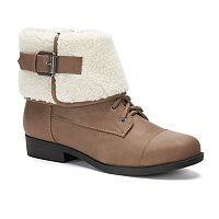SO® Broadcast Women's Boots