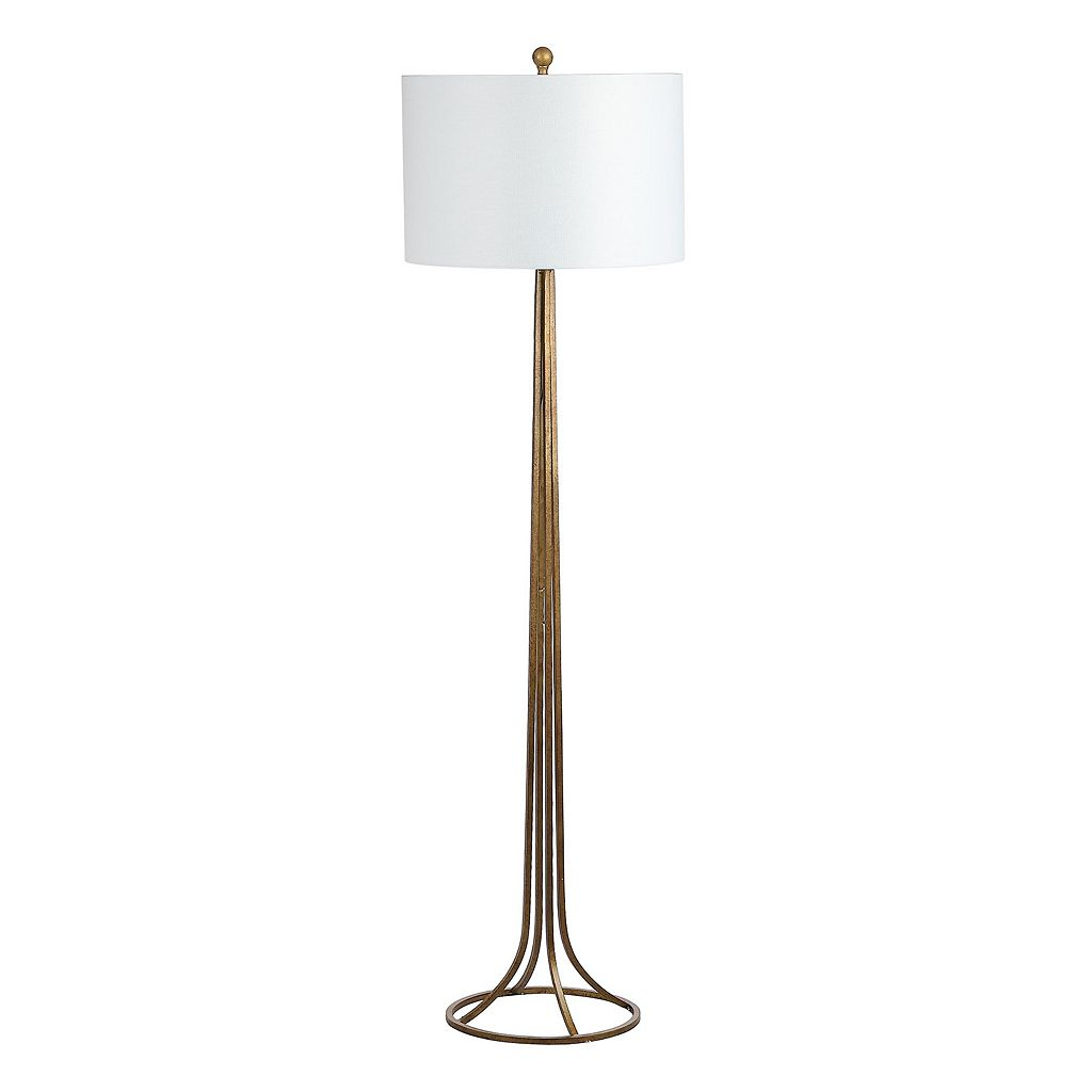 Safavieh Draven Floor Lamp