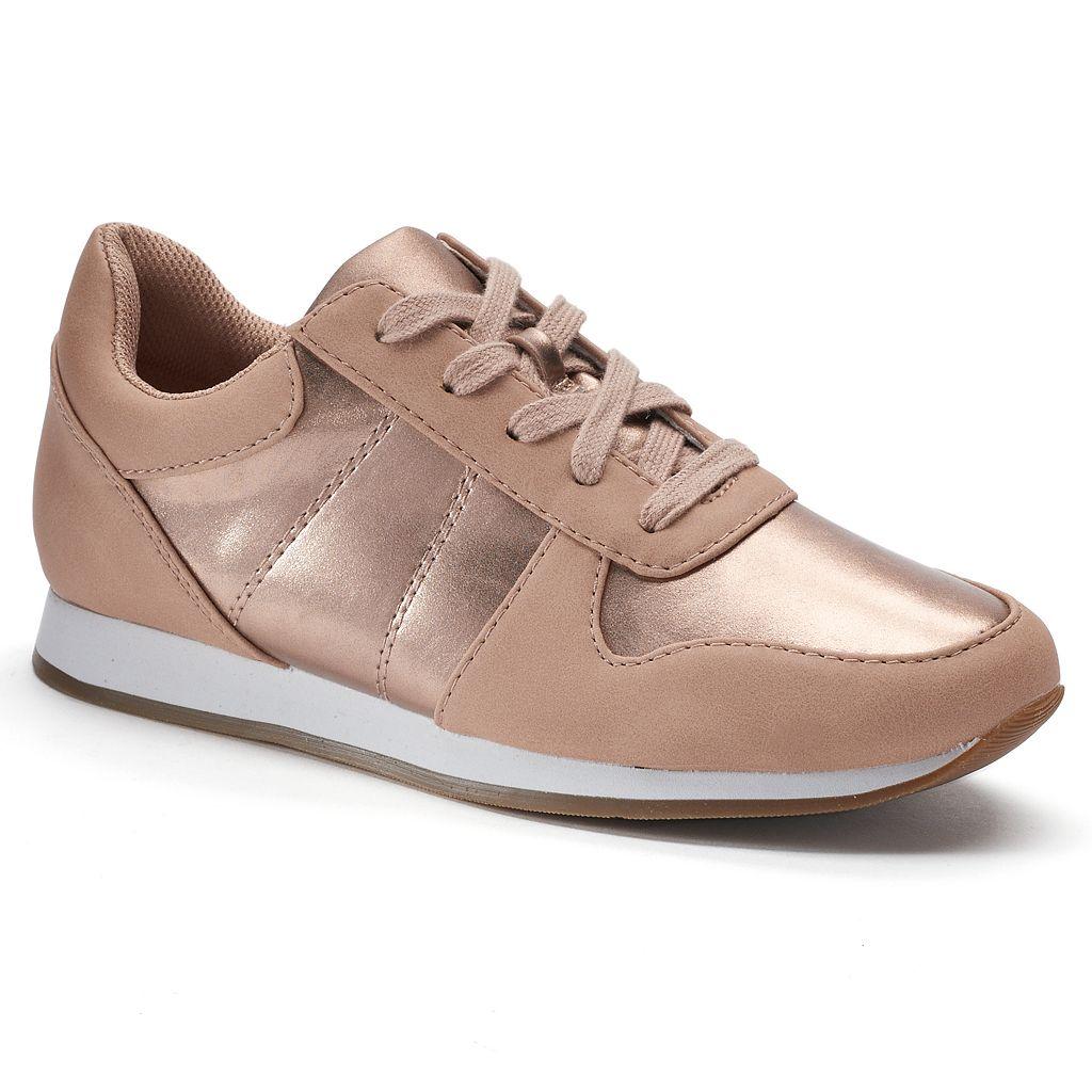 SO® Flash Women's Sneakers