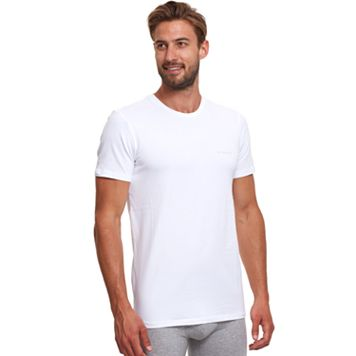 Men's Columbia 2+1 Bonus Pack Omni-Wick Stretch Performance Crewneck Tee