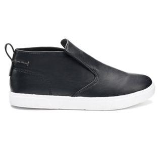 SO® kThxBye Women's Sneakers