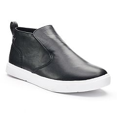 SO® kThxBye Women's Sneakers