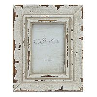 Stonebriar Collection Weathered White 4