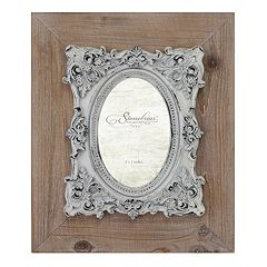 Stonebriar Collection Baroque 5' x 7' Frame