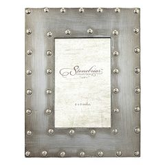 Stonebriar Collection Industrial 4' x 6' Frame
