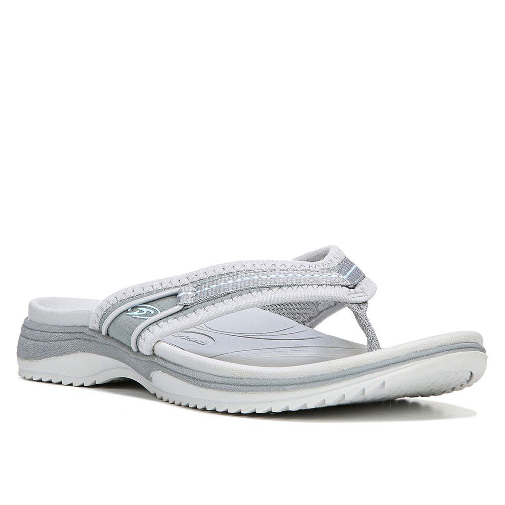 Dr. Scholl's Daylight Women's Sandals