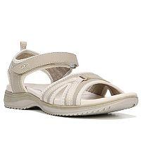 Dr. Scholl's Daytime Women's Sandals