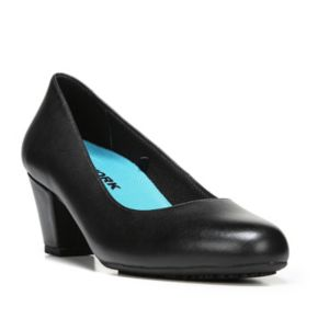 Dr. Scholl's Executive Women's High Heels