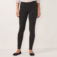 Women s LC Lauren Conrad Leggings d081a0fa539