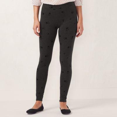 Women's LC Lauren Conrad Legging