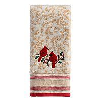 St. Nicholas Square® Cardinal Hand Towel