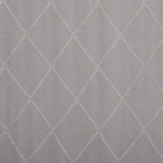 Madison Park Iris Sheer Door Curtain