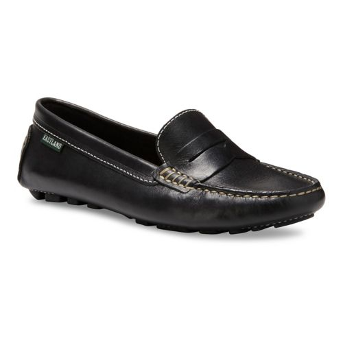 Eastland Patricia Women's ... Penny Loafers