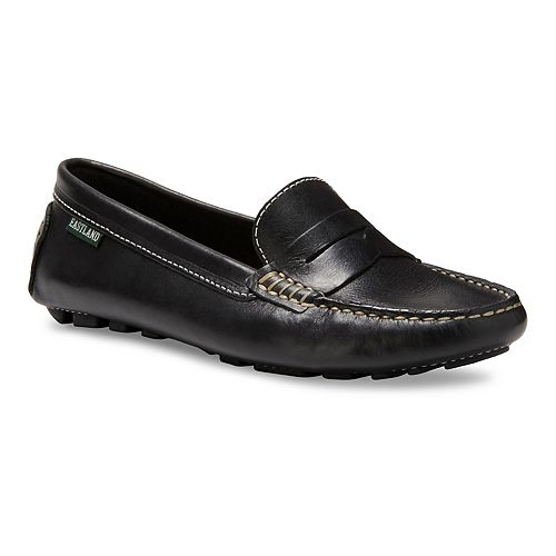 Eastland Patricia Women's ... Penny Loafers outlet fashion Style discount big discount discount very cheap visa payment cheap price gRZs3Y