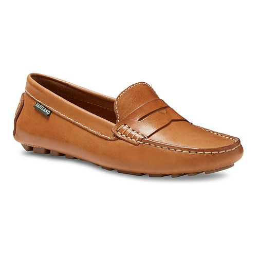 Eastland Patricia Women's Penny Loafers