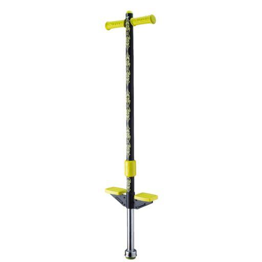 Flybar Propel Pogo Stick