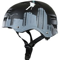Flybar Graphic Multi-Sport Helmet