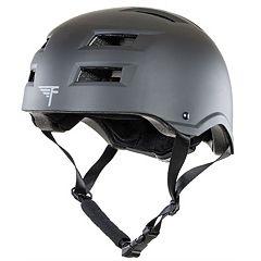 Flybar Multi-Sport Helmet