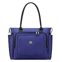 Delsey Cruise Lite Ladies' Tote