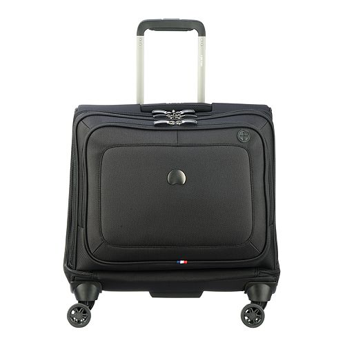 Delsey Cruise Lite Spinner Tote