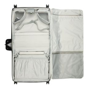 Delsey Cruise Lite 20-Inch Spinner Garment Bag
