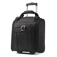 Samsonite Hyperspin 2 Wheeled Boarding Bag