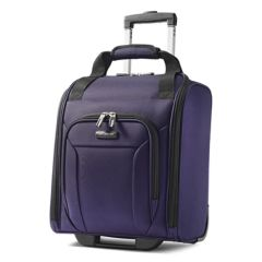 Carry On Luggage Amp Suitcases Kohl S
